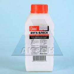 Пропитка для швов Старатели Фуга-блекс, 0,5 л