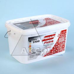 Штукатурка PARADE S100 Коралл 7кг