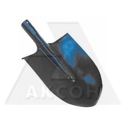 Лопата штыковая остроконечная копальная ЛКО-3