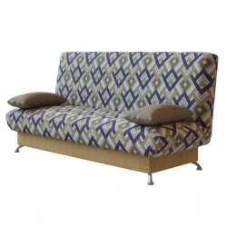 Диван-кровать Сантана 1880х1100х1000