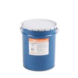 Мастика каучукобитумная Bitumast, 21,5 л