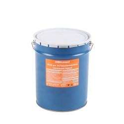 Клей для ЭПП (XPS) и пенопласта Bitumast, 21,5 л