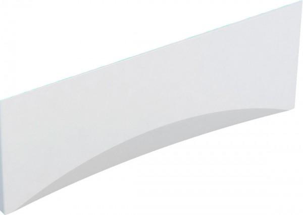 панель mito red 150 рама для ванны акриловой cersanit mito red 170см в комплекте со сборочным пакетом