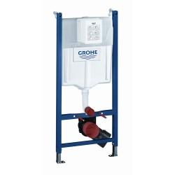 Система инсталляции GROHE RAPID SL
