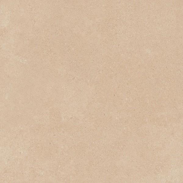 керамогранит 30*30 золотой пляж, темный беж sg922400n /57,6/ керамогранит kerama marazzi ричмонд sg911202r беж темный лаппатированный 30х30 керамогранит