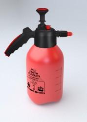 Распылитель помповый AVS CW-02 (2 литра)