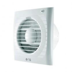 Вентилятор OPTIMA 4 d100