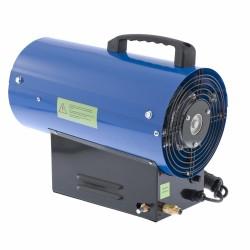 Теплогенератор газовый GH-10, 10 кВт, 5.5кг, 96450 СИБРТЕХ