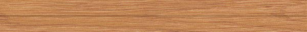 угол универсальный 20*20*3000 №124 дуб янтарный