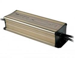 Блок питания Uniel UET-VAL-100A67, 100Вт, 12В, IP67