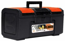 Ящик для инструментов 24