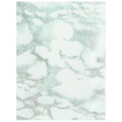 Пленка самокл. 8210 0,675*8м Hongda мрамор, цветная
