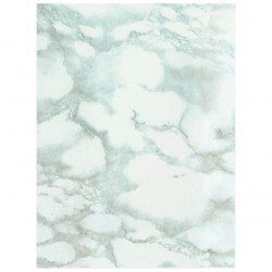 Пленка самокл. 8210 0,9*8м Hongda мрамор, цветная