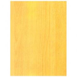 Пленка самокл. 8003 0,45*8м Hongda дерево, цветная
