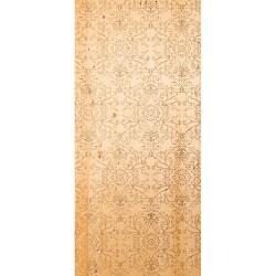 Вагонка с рисунком №002, 2500мм*950мм*12,5мм (9шт)