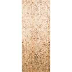 Вагонка с рисунком №010, 2500мм*950мм*12,5мм (9шт)
