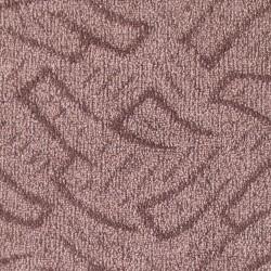 Ковровое покрытие Симона 73 шир. 3.0м