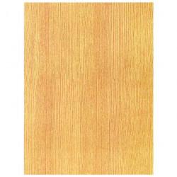 Пленка самокл. 8006 0,45*8м Hongda дерево, цветная