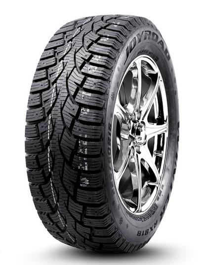 шина joyroad winter rx818 265/70 r 17 (модель 9269254) шина joyroad winter rx818 265 70 r 17 модель 9269254