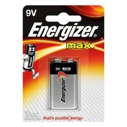 Батарейка ENR MAX 522/9V BP1