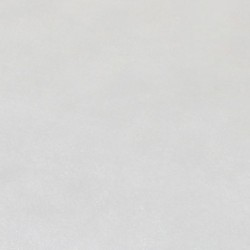 Стеклохолст малярный 1*40 1сорт F25