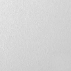Малярный флизелин Oscar Fliz OsF85 1x25