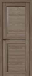 Полотно дверное Эко simple 3 2000*800 трюфель
