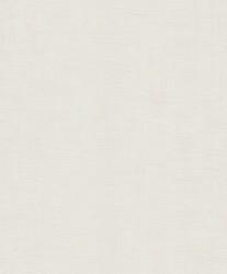 Обои 2169-11 Палитра винил 0,53*15м фон, белый