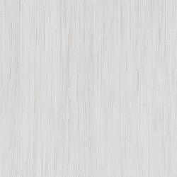 Ламинат Tarkett Robinson Premium 833 Спирит белый 33 класс