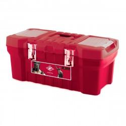 Ящик для инструментов 20
