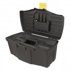 Ящик для инструмента 16