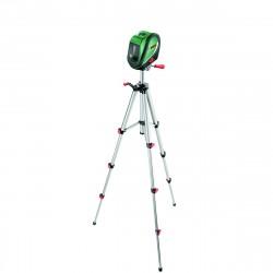 Нивелир лазерный Bosch UniversalLevel 2 - Set, диап.изм. 10м, точность  + 0,5 мм/м, 0603663801