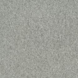 Ковровая плитка SKY PVC TILES 393-82 0,5X0,5 2K