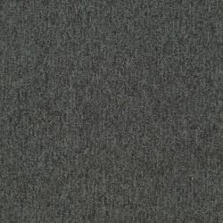 Ковровая плитка SKY PVC TILES 338-82 0,5X0,5 2K