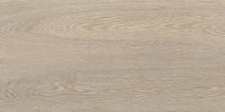 Керамогранит 30*60 Палисандр бежевый SG210900N (1,62 кв.м.)