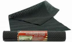 Противоскользящий коврик AVS-114L (56х29см)