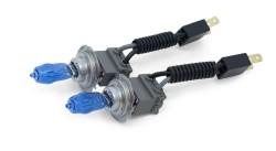 Газонаполненные лампы AVS ALFAS Maximum Intensity 4300K H7 12V 85W, комплект 2 шт.