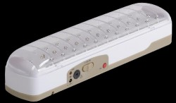 IEK Светильник ДБА 3926, аккумулятор, 4ч, 36LED,