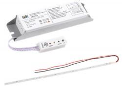IEK Блок аварийного питания БАП12-3,0 для LED