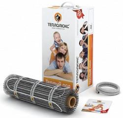 Теплолюкс Комплект 1-жильный Mini 105 Вт 0.65 кв.м