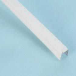 Профиль AN S.ALL L3,0м белый