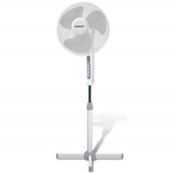 Вентилятор напольный Scarlett SC1371