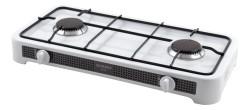 Плитка газовая  Energy EN-002 (2 конфорки)