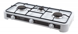 Плитка газовая  Energy EN-003 (3 конфорки)