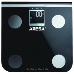 Весы напольные Aresa SB-306