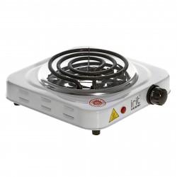 Плитка электрическая спиральная IR-8101