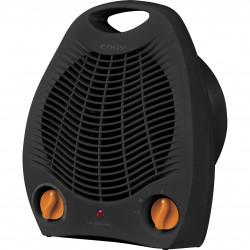 Тепловентилятор Engy EN-509  /220В, 1-2кВт/
