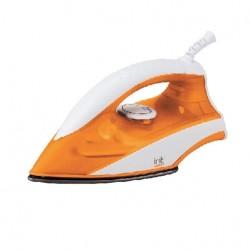 Утюг электрический IRIT IR-2103