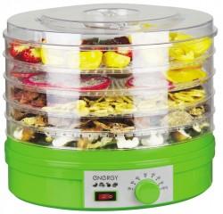 Сушка для овощей Energy EN-770 (5 поддонов, 220-240В, 245Вт)