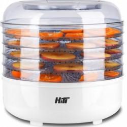 Сушка для овощей и фруктов Hitt HT-6601